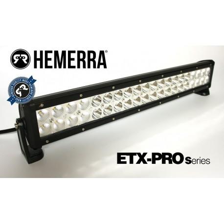 ETX-PRO 120