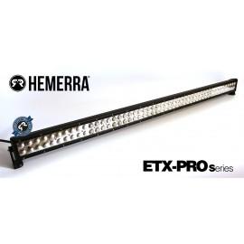 ETX-PRO 300
