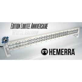 ETX-PRO 180 White - Edition Limitée Anniversaire